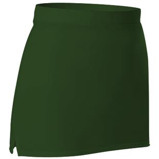 Alleson Fitted Cheerleaders Uniform Skirts