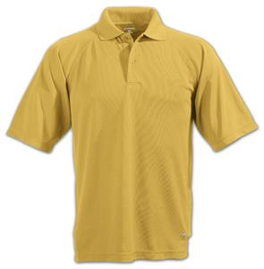 Tonix Mens Ace Sports Polos