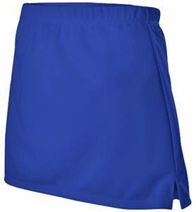Alleson A-Line Cheerleaders Uniform Skirts C/O
