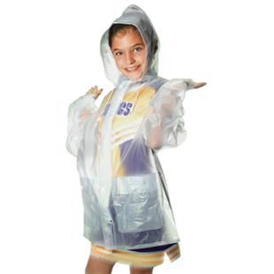 Alleson Cheerleading Rain Jackets