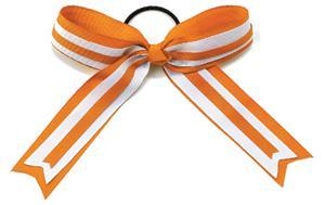 Alleson Cheerleaders Hype Hair Bows