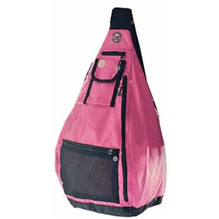 Alleson Cheerleaders Sling Packs-Closeout