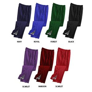 "Tonix Youth ""Sprinter"" Warm-up Pants"