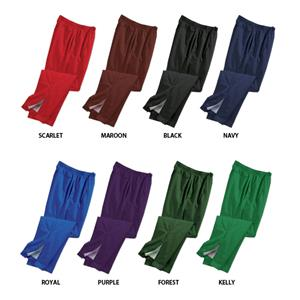 "Tonix ""Sprinter"" Warm-up Pants"