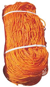 Goal Sporting Goods 5X10X1X44 Soccer Goal Net