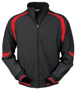 Tonix Starter Warm-up Jackets