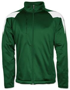 Tonix Relentless Warm-up Jackets