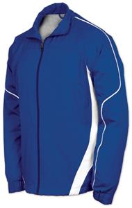 Tonix Element Warm-up Jackets