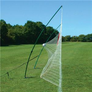 FlexGoal Soccer Rebounding Goal (8 X 24)