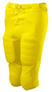 Alleson Youth 13 oz. Polyester Football Pants