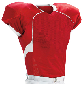 Alleson 781M Dazzle Football Jerseys-Closeout