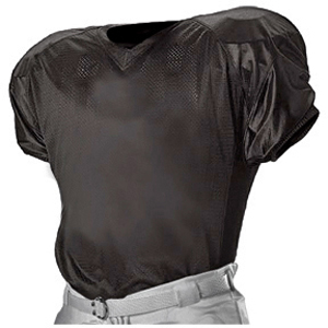 Alleson 760 Dazzle Football Jerseys