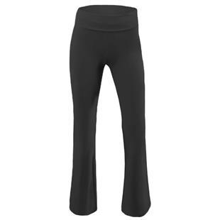 Soffe Juniors Yoga Pants