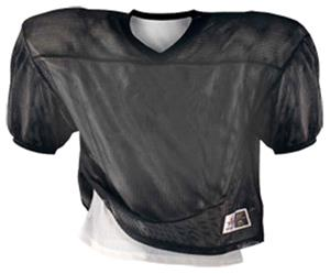 Alleson 707R Reversible Football Jerseys
