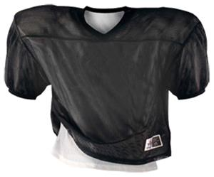 Alleson 707RY Youth Reversible Football Jerseys