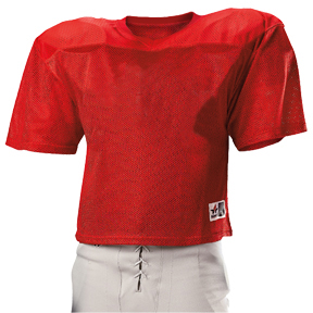 Alleson 710 Adult eXtreme Mesh Football Jerseys