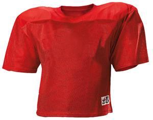 Alleson 710Y Youth eXtreme Mesh Football Jerseys