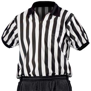 Alleson Adult Football Official&#39;s Shirts