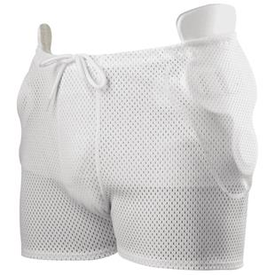 Alleson 697M Football Girdles - Closeout