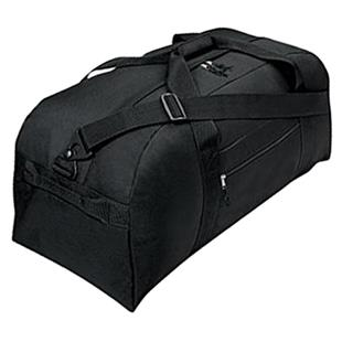 High Five Athletic Stadium Equipment Bag