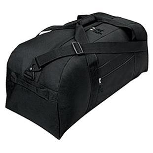 High Five Athletic Stadium Equipment Bag