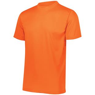 Augusta Sportswear Adult Wicking T-Shirt