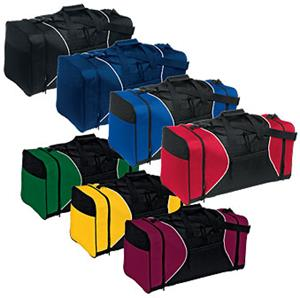 High-5 Training Athletic Sport Bags (Closeout)