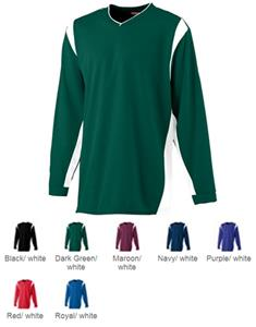 Youth Baseball Warm Up Jackets v6ovja