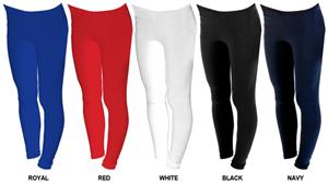 JB Bloomers Legging Pants
