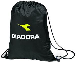 Diadora Soccer Derby Napsacks