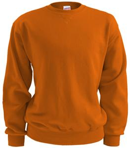 Soffe Adult & Youth Heavy Weight Sweatshirts