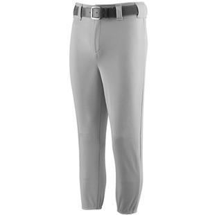 Augusta Youth Baseball/Softball Solid Pant