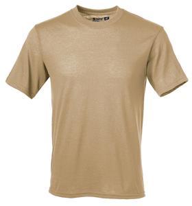 Soffe SS Freshguard Dri-Release Tee Shirts