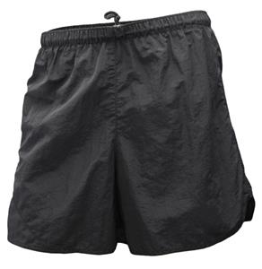 Soffe Nylon Shorts