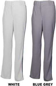 Intensity Double Knit Comfort Cut Baseball Pants