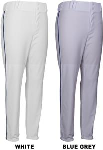 Intensity Premium Baseball Pants