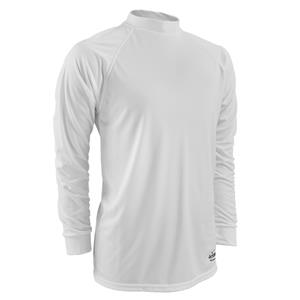 Intensity Long Sleeve Performance Shirts
