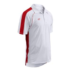Intensity Pebble Coaches Polo Shirts
