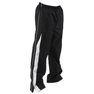 Teamwork Womens Electrify Pants