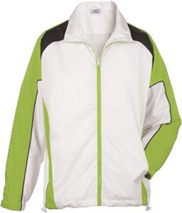Teamwork Youth Achiever Drawcord Waist Jacket