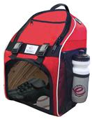 Epic E2 Baseball Backpacks