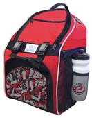 Epic E2 Cheer Backpacks