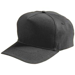 Augusta Youth Five-Panel Cotton Twill Cap