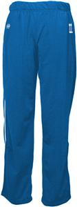Intensity Women's Brushed Tricot Warm Up Pants