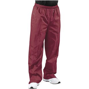 Teamwork Adult Force Solid Pants