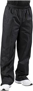 Teamwork Womens Force Solid Pants