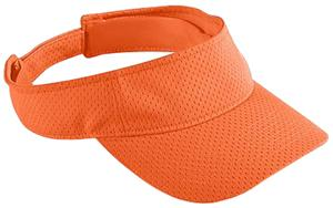 Augusta Sportswear Athletic Mesh Visor