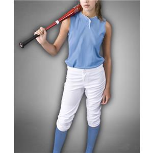 Intensity Women's Cool Mesh Softball Jersey