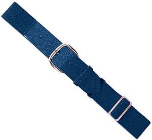 Augusta Sportswear 1 1/2&quot; Elastic Baseball Belt