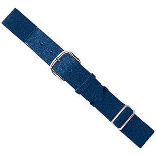 "Augusta Sportswear 1 1/2"" Elastic Baseball Belt"